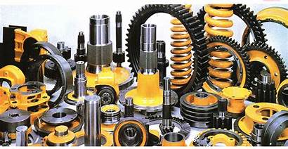 Spare Automobile Parts Industry Glossary Electric