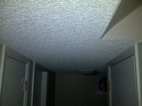 asbestos popcorn ceiling pictures asbestos removal denver colorado reliance environmental
