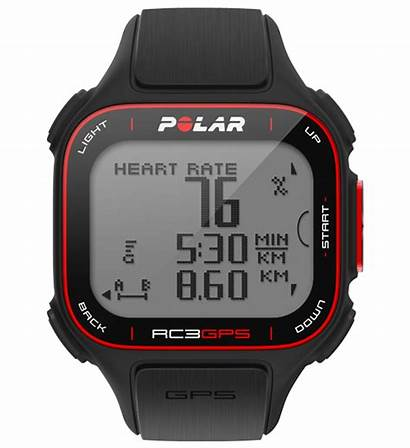 Polar Gps Rc3 Multisport M400 Cardiofrequenzimetro Prodotti