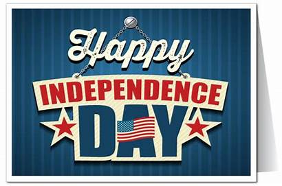 Independence Happy 4th July Graphics
