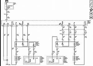 Acadium Fuse Box Diagram