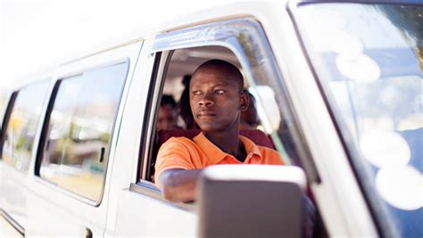 high capacity vans require extra caution  cincinnati