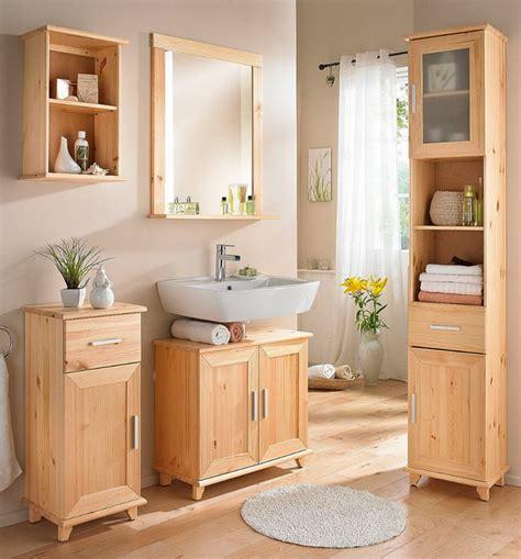Badezimmermöbel Landhausstil Weiß landhausstil badezimmerm 246 bel