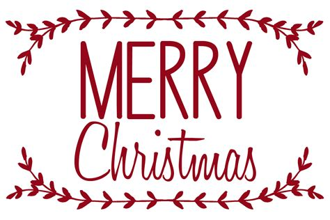 merry christmas pictures printable free merry christmas printable