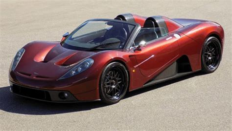 Carhoots  The Hottest, Most Social, Viral Car Content On