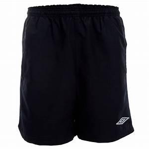 Shorts herr 4xl