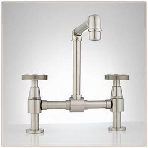 Bathroom hardware setsarista highlander series 4piece for Bathroom hardware sets brushed nickel