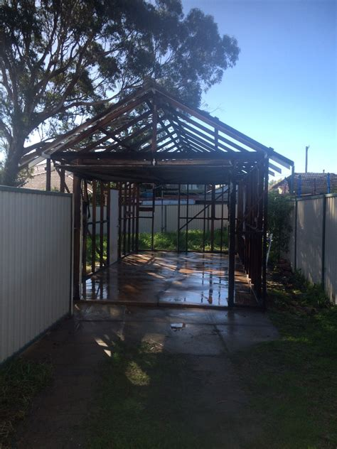 asbestos garages st choice asbestos removal
