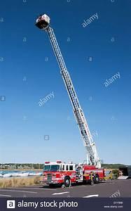 Of Pierce Fire Engine