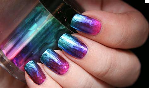le uv pour ongle 28 images 1000 id 233 es sur le th 232 me ongles en gel uv sur ongles nail