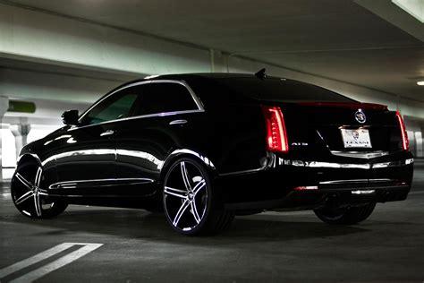 Black Car Appreciation (Black love y'all ) | Sports, Hip ...