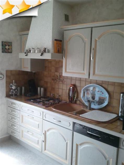 rajeunir une cuisine rénovation et pose meubles cuisine par scs multiservice