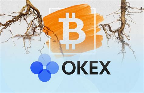 A distributed, worldwide, decentralized digital money. 30% of Bitcoin Network Supporting Taproot, OKEx Mining Pool's Hash Power Crashes over 99%
