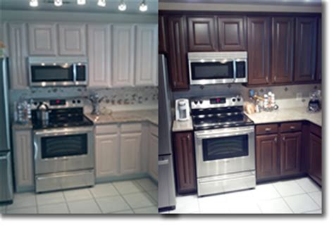 select  professional cabinet painting contractor carm interiors