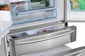 Comment Choisir Son Frigo : frigo froid ventil comment le choisir le bon ~ Nature-et-papiers.com Idées de Décoration