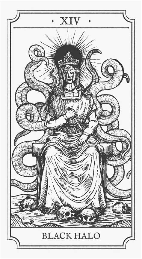The 25+ best Occult ideas on Pinterest | Alchemy symbols, Alchemy and Sacred geometry symbols