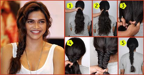 Schritt Für Schritt Picture Guide New Easy Hairstyles Step By Elegant Pinterest Hairstyle Updo Haircut For Round Face And Thick Hair Toddler Nj In Home How To Draw Tutorial Short Blonde