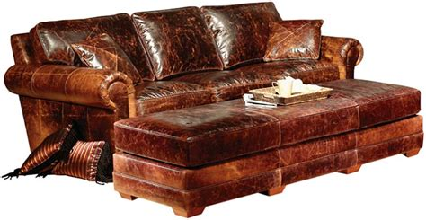 leather sofa repair nc refil sofa