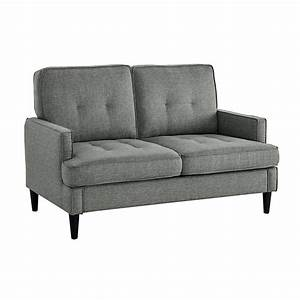 ashley convertible sofa furniture ashley outlet thesofa With convertible sofa bed ashley furniture