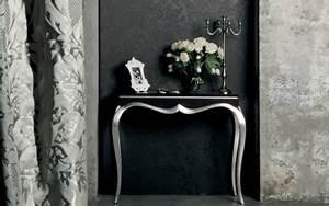 Wandverkleidung Mit Stoff : kollektion bellagio wandverkleidung von giardini lifestyle und design ~ Markanthonyermac.com Haus und Dekorationen