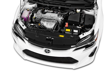 2014 Scion Tc Accessories Toyota Parts Online