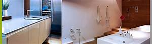 Interior Design Consultants London Top Interior Design