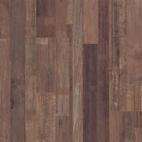 rated laminate flooring structure durability