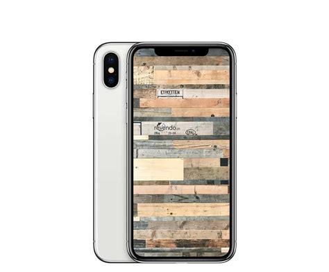 iphone neu kaufen apple iphone x 256 gb silber revendo ch