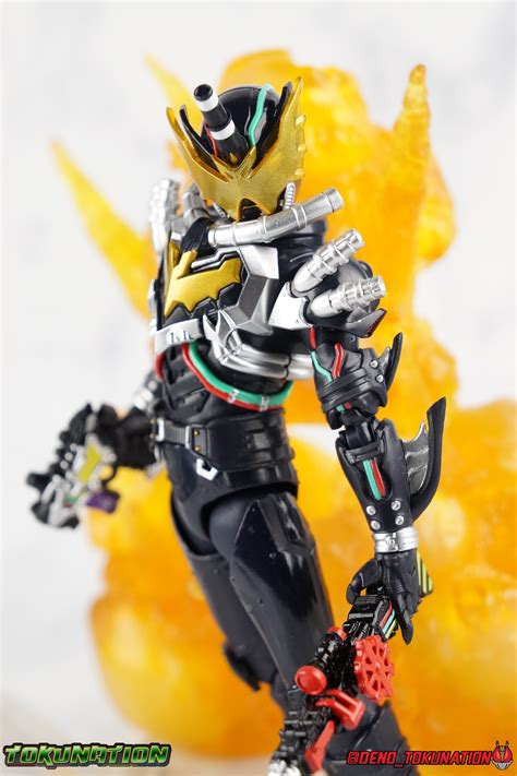 night rogue figuarts sh tokunation jump discussion thread comments