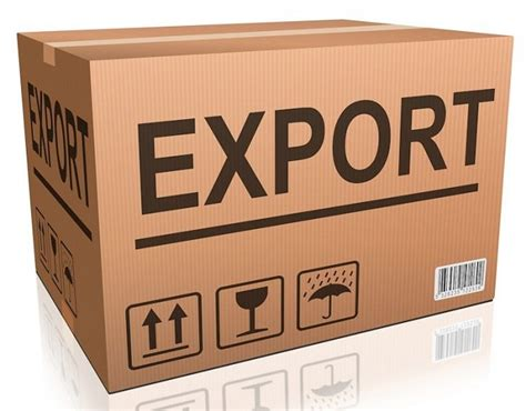 bureau export export incentive faces review the chronicle