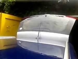 Elektrische Servopumpe Opel : opel vectra c caravan elektrische heckklappe nachg youtube ~ Jslefanu.com Haus und Dekorationen