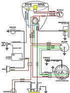 Hd wallpapers alton alternator wiring diagram hd wallpapers alton alternator wiring diagram asfbconference2016 Images
