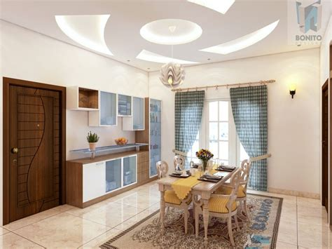 home interiors in chennai 531 best bonito designs bangalore images on
