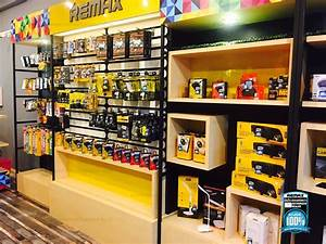 Deux Maximums Shop : remax shop remax thailand ~ Markanthonyermac.com Haus und Dekorationen