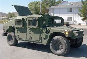 Humvee For Sale : this is a humvee built for afghanistan with the added armor protection hummer h1 and hmmwv or ~ Blog.minnesotawildstore.com Haus und Dekorationen