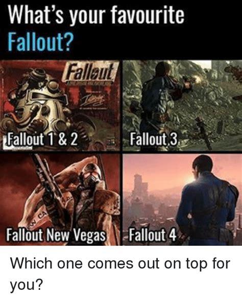 New Vegas Memes - funny fallout new vegas memes of 2017 on sizzle