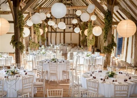 Pin by Michelle Salter on Hannah and Mikey's wedding ideas