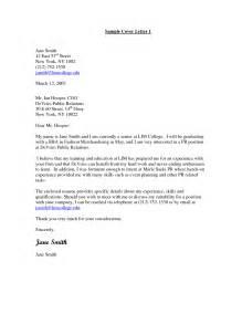 resume sles free download pdf sle intern cover letter