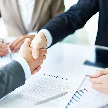 human resources policy human resources tuerkiye finans