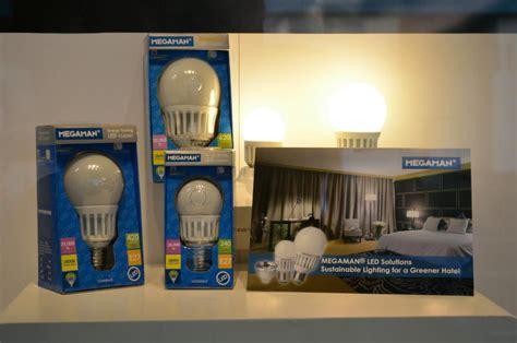 kitchener lighting stores lighting kitchener lighting kitchener 3534