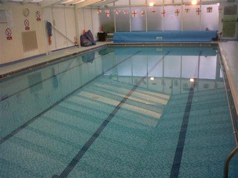 Newlands Spring School Swimming Pool  Marlin's Swim School