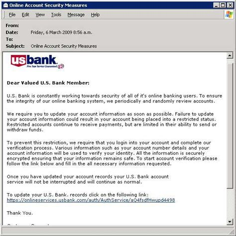 us bank fraud department phone number the 5 security mistakes you re cyberguy