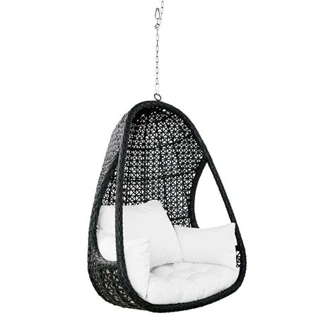 1000 id 233 es 224 propos de fauteuil suspendu sur pinterest