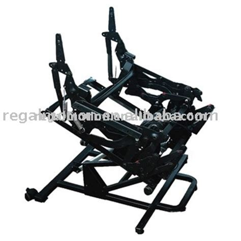 lift chair recliner mechanism buy lifting recliner