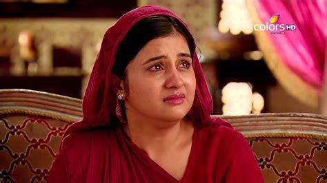 balika vadhu bl  july  full episode