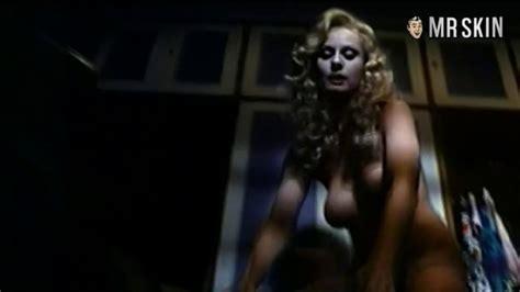 Annik Borel Nude Naked Pics And Sex Scenes At Mr Skin