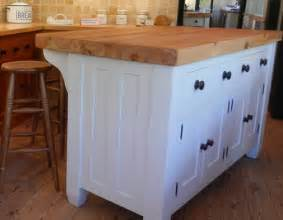 free standing kitchen island units kitchens breakfast bar kitchens ideas kitchens islands kitchen kitchens breakfast bar kitchens