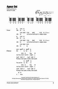 Praise  U0026 Worship   Piano Chord Songbooks   Lyrics  Chord