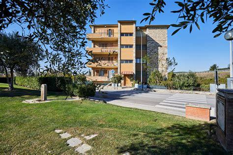Appartamenti Le Terme Rapolano by Casa Vacanza A Rapolano Terme