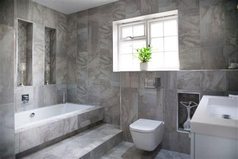 kudos home design furniture burlington tec lifestyle lifestyle bathroom in rochford tec lifestyle